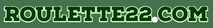 Roulette22.com