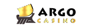 argocasino roulette review