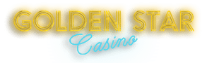golden star casino roulette