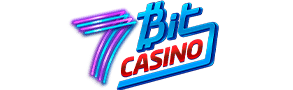 7bitcasino roulette review