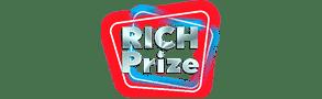 RichPrize Casino