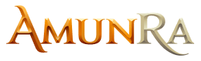 AmunRa Casino – Roulette Review 2020