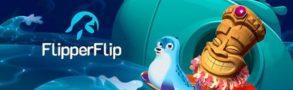 FlipperFlipcasino2020