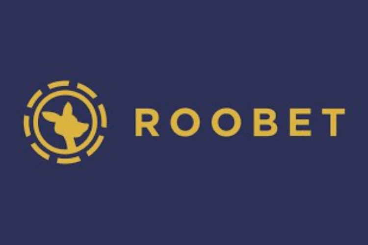 Roobet Casino in house Roulette Games