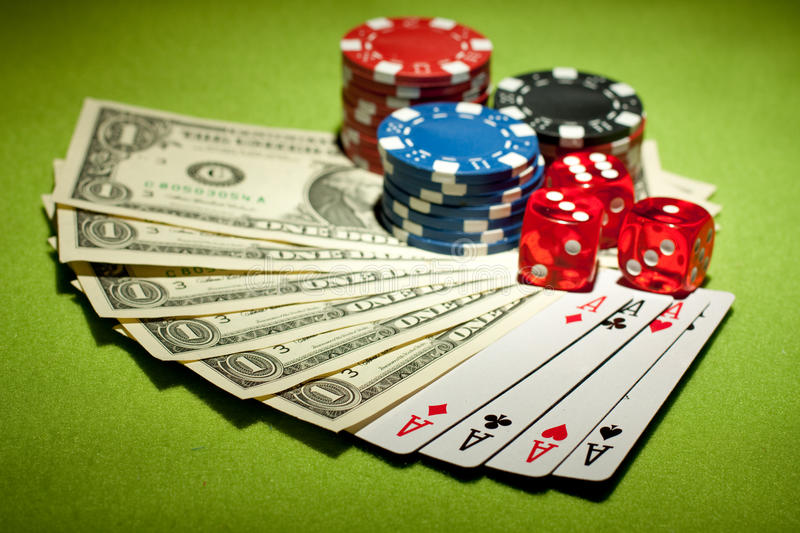 Roulette Games That Provide More