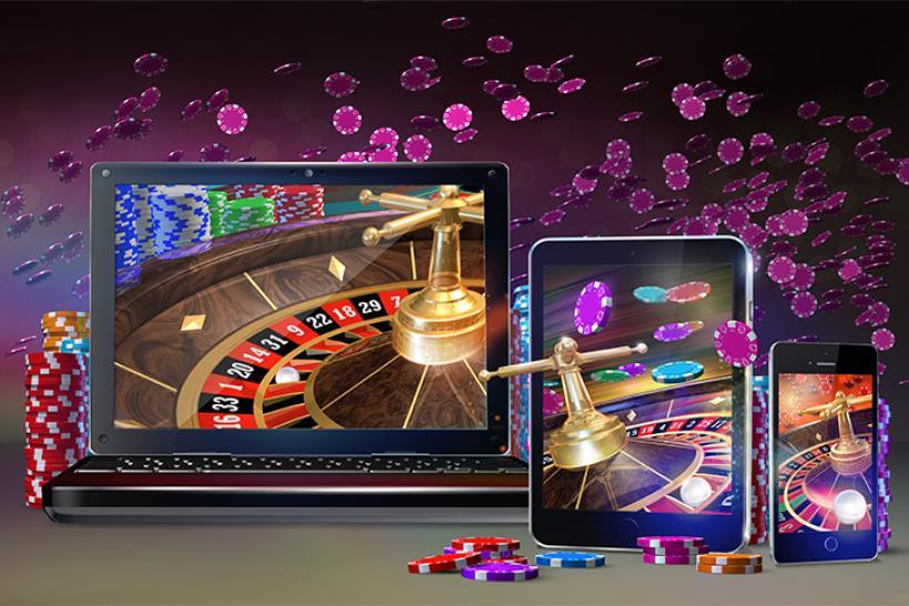 Identify A High-Class Roulette Casino Online