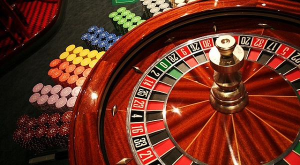 Best Roulette Bonuses To Play