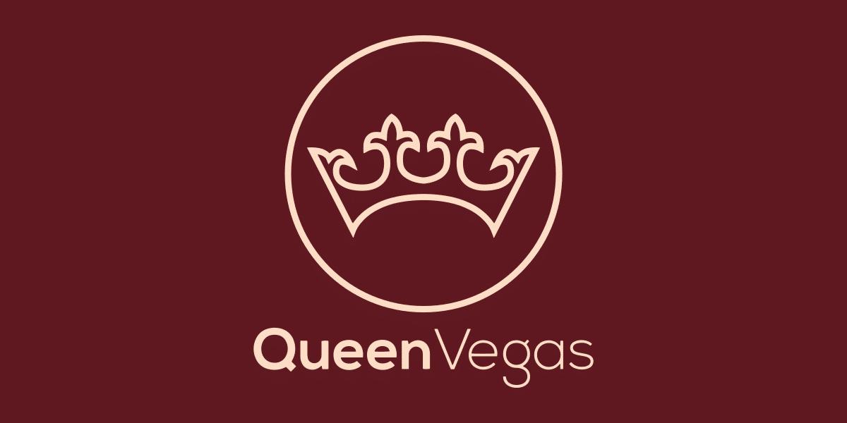 QueenVegas Casino Feature